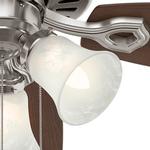 globo-vidro-builder