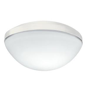 Kit de Iluminação - Lite Industrie Branco
