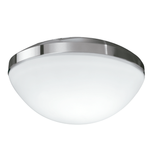 Kit de Iluminação - Lite Industrie Níquel