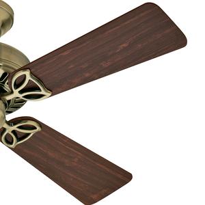 Conjunto de Pás - Bayport Metal Antigo