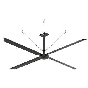 Ventilador de Teto Industrial Hunter Fan Eco